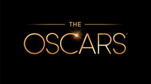 The Academy Awards Party Ideas
